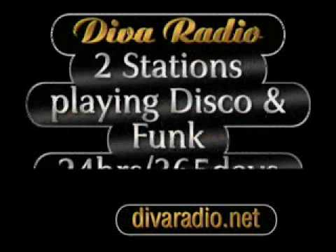 George chandler this could be the night long version diva radio youtube - Diva radio disco ...