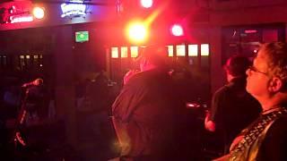 Live Bullet  Jody Girl  3 29 14