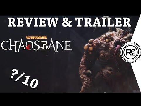 warhammer:-chaosbane-/-review-&-trailer
