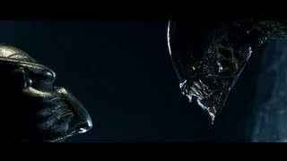 Alien vs. Predator - Official® Trailer [HD]