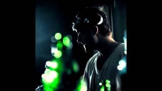 Video A.N.A.L. @ Silvester in der Essigfabrik -Köln- (31.12.2014) download MP3, 3GP, MP4, WEBM, AVI, FLV Oktober 2017