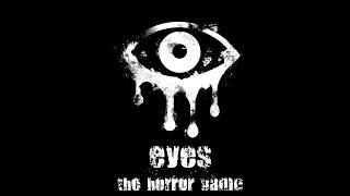 Eyes - The Horror Game Official Trailer