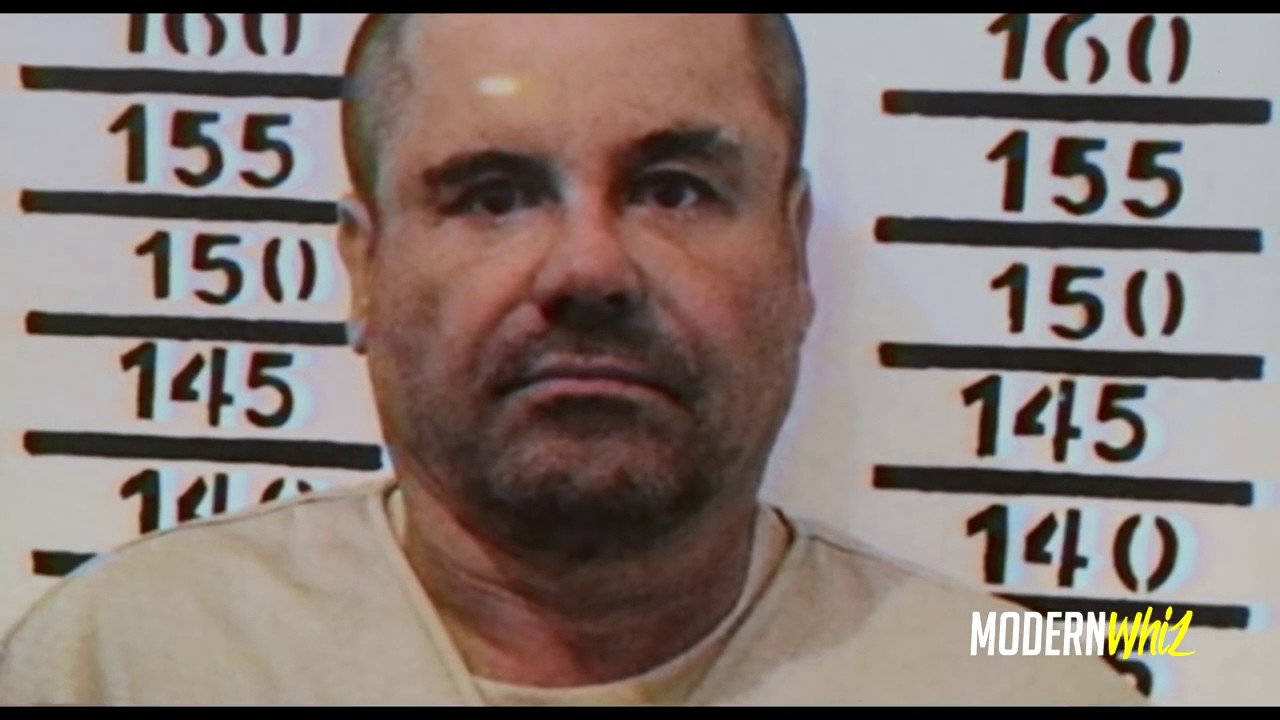 how rich is el chapo guzman the real net worth