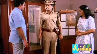 Hello My Dear Wrong Number - Full Movie - Mohanlal