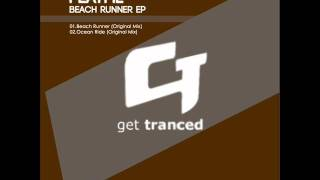 Playme - Beach Runner (Original Mix)
