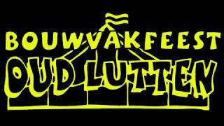 Bouwvakfeest Oud Lutten 2017