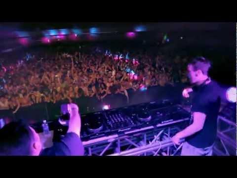 WOBBLELAND 2012 (OFFICIAL AFTER MOVIE) (Flux Pavilion, Zomboy, Bare Noize, Crizzly, Bare)