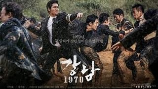 Video New hollywood action movies + 2017 ❃ Korean Comedy Gangster ❃Mafia ♒♓ download MP3, 3GP, MP4, WEBM, AVI, FLV November 2017