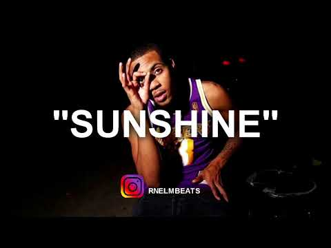 "[FREE] G Herbo ""Sunshine"" Type Beat..."