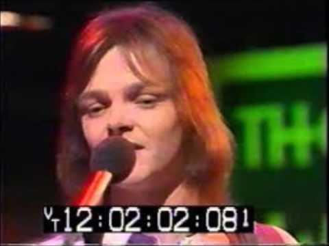 A BAND CALLED O Jenks Bar Blackpool,5 9 1977,,The Knife