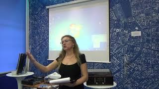 Ах Питер,Питер    Петербург    Поэзия и музыка в объективе Библиотека Маяковского  29 05 19