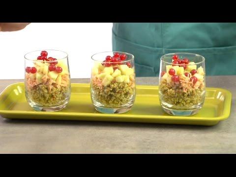 recette-salade-de-céréales-méditerranéennes,-saumon-et-pomme-verte---tipiak