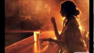 The Roc Project feat Tina Novak - Never (Dani Zavera Mix)