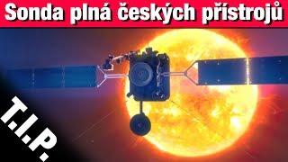 Slepice odolná vůči nemocem/Pozorování rozmnožování rostlin/Mladá exoplaneta/Airbus Maverick TIP 178