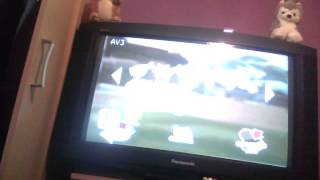 wii  world of zoo  #1