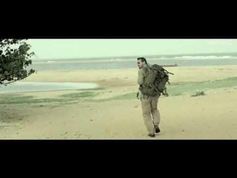 Madras Cafe Official Trailer   HD   John Abraham Eldos Peter  Nargis Fakhri Mp4 1