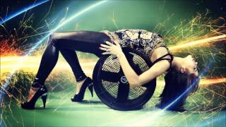 New Electro & House 2012 Dance Mix #53