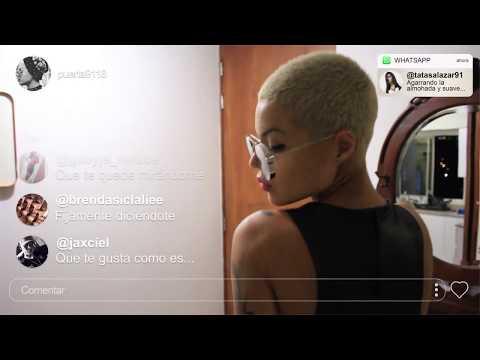 J Alvarez - 6 De La Morning [Video Lyric]