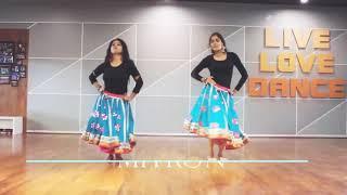 Download Kamriya hindi song dance practice...👍👍 Mp3