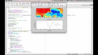 Real-time video processing in Matlab
