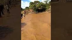 Current situation at kasikeu- makueni county