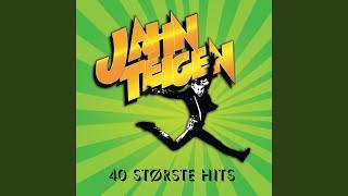 Summen av nå (2009 Remastered Version)