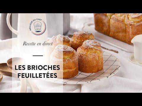 recette-de-a-à-z-:-les-brioches-feuilletées-de-chef-philippe-!