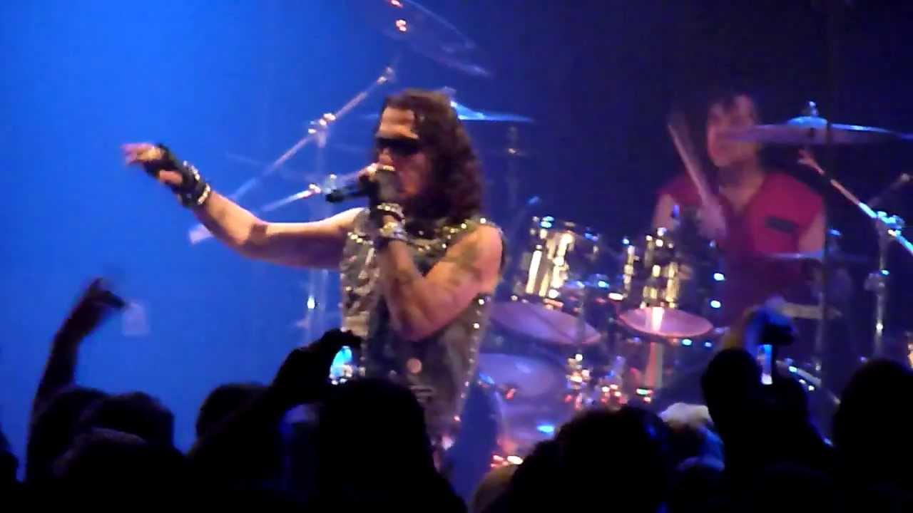ratt-lack-of-communication-live-01-22-2014-the-phoenix-theater-petaluma-ca-jesseriah