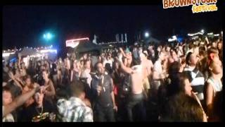 Video Brownstock 2011 download MP3, 3GP, MP4, WEBM, AVI, FLV September 2018