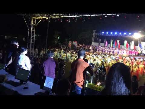 2017 Halad sa Talisay City 10/15/2017