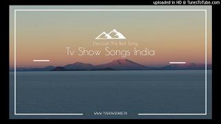 Tujh Bin Mein Jee Na Paau (Version 2) Yeh Rishta Kya Kehlata Hai - Star Plus