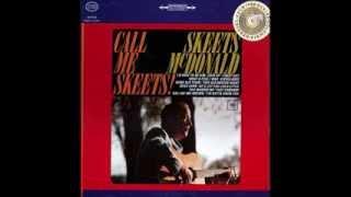 Skeets McDonald - What A Fool I Was