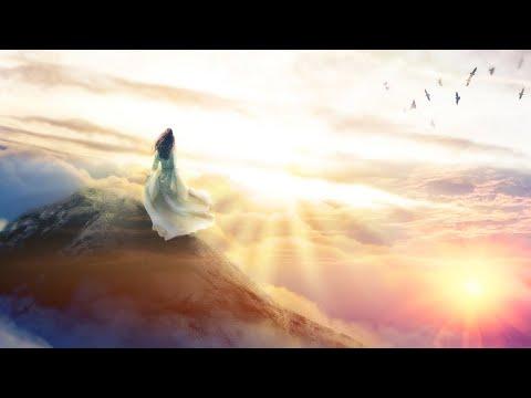 UkonLine: Дарю тебе мелодию любви  -А.Обидин (Релакс для души! Смотри и слушай!)