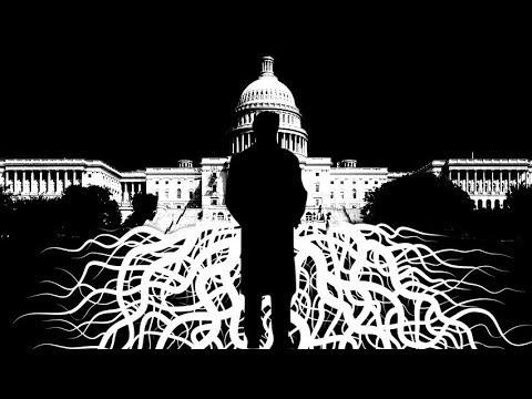 Full Show - Media Lies About DeepState Spies