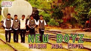 New Boyz - Masih Ada Cinta