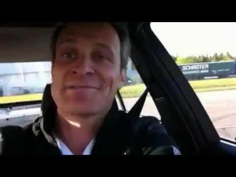 was fr ein auto fhrt matthias malmedie privat mobilede driving experience youtube - Matthias Malmedie Lebenslauf