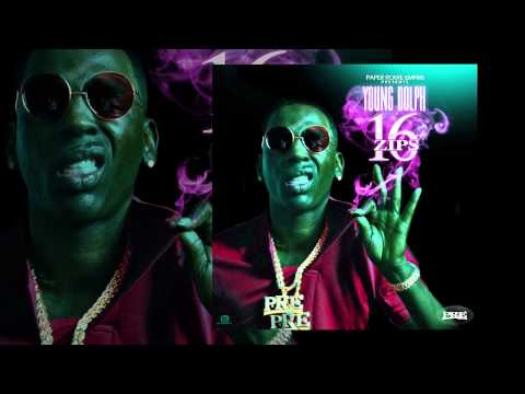 """Watch """"07 Young Dolph - Money Power Respect (Prod By Ensayne Wayne)"""" on YouTube"""