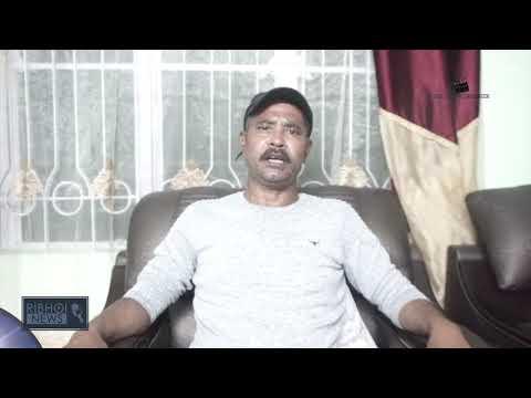 Kit Pasenger Tuh Ka Truck Kit Marbam Ba Laioh Carpas Naka Sorkar