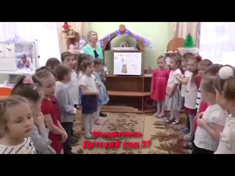 КАРТОТЕКИ - Сайт tkachenkomn!