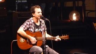 Pearl Jam 10-25-2013 Hartford Ct Full Show Multicam SBD Blu-Ray