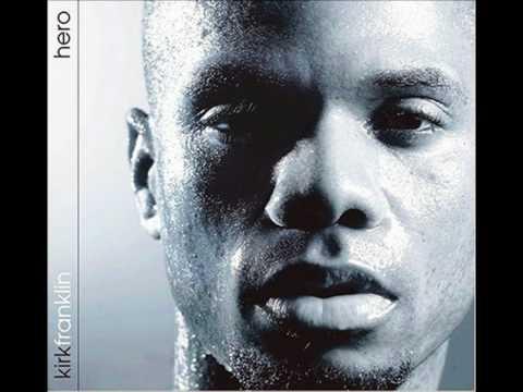 Kirk Franklin   The Appeal