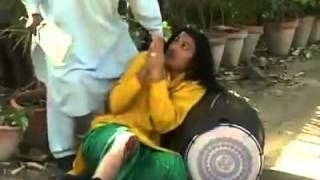 Jahaiz mein Car ki Chabi mangne ki Saza (Punjabi Funny Song)..Must Watch Guys