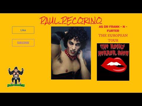 Paul Pecorino   I'm Going Home