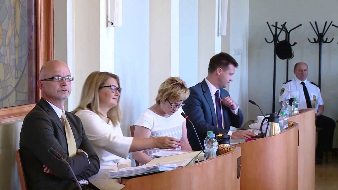 TKB – Będzie ulica im. Lecha i Marii Kaczyńskich – 01.09.2017