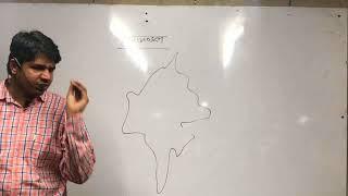 Parjamadal part 1 प्रजामण्डल