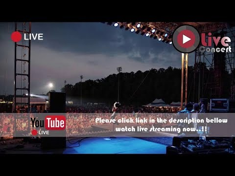 ((~(LIVE)~)) Dua Lipa at Value City Arena, Columbus, OH, US-((2017)))