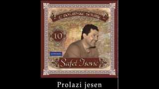 Safet Isovic - Prolazi jesen - (Audio 1980)