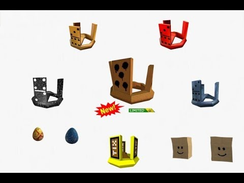 New Domino Crown Coming To Roblox Youtube