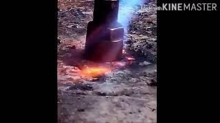 Пайка бронзы( латуни).(Пайка бронзы , латуни медно-фосфорный припоем., 2016-11-29T18:51:37.000Z)