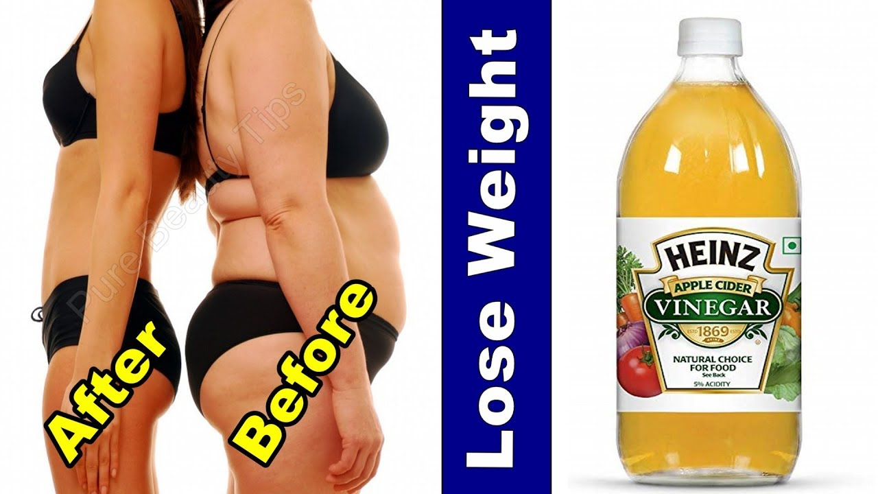 How To Lose Belly Fat Fast Using Ginger And Apple Cider Vinegar Healthy Drinks To Lose Weight